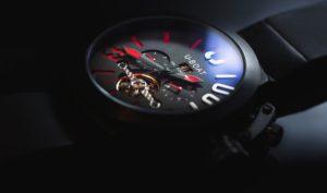 herrenuhren armbanduhren das sollten sie beachten kaufratgeber. Black Bedroom Furniture Sets. Home Design Ideas