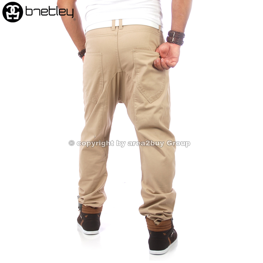 bretley clubwear deep crotch chino hosen tiefer schritt. Black Bedroom Furniture Sets. Home Design Ideas