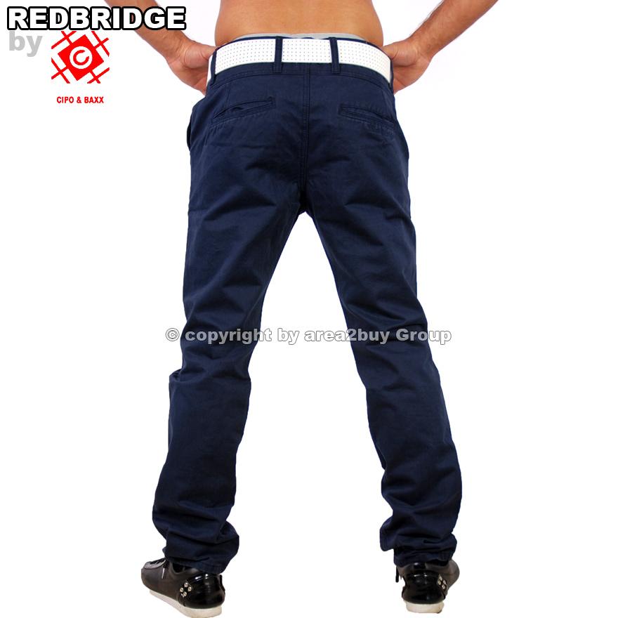 rbc by cipo baxx 7 modelle denim herren jeans dicke naht. Black Bedroom Furniture Sets. Home Design Ideas