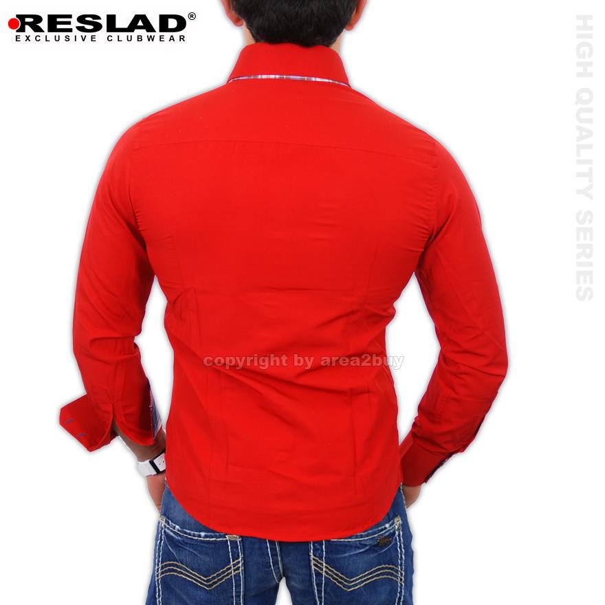 reslad riverside party club herren hemd t shirt. Black Bedroom Furniture Sets. Home Design Ideas