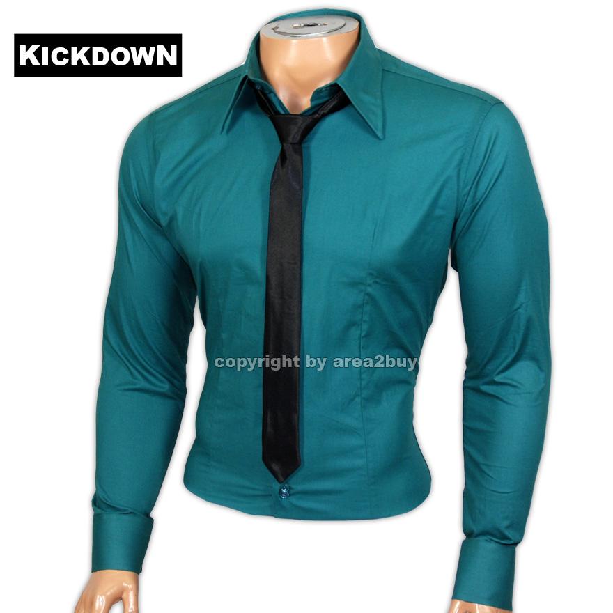jungen hemd mit krawatte jungen hemden mit krawatte g. Black Bedroom Furniture Sets. Home Design Ideas