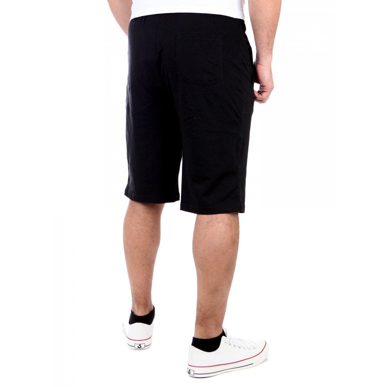 Galerry bermuda short jumpsuit