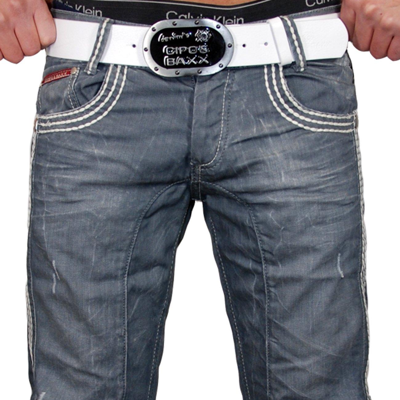 pin jeans cipo on pinterest. Black Bedroom Furniture Sets. Home Design Ideas