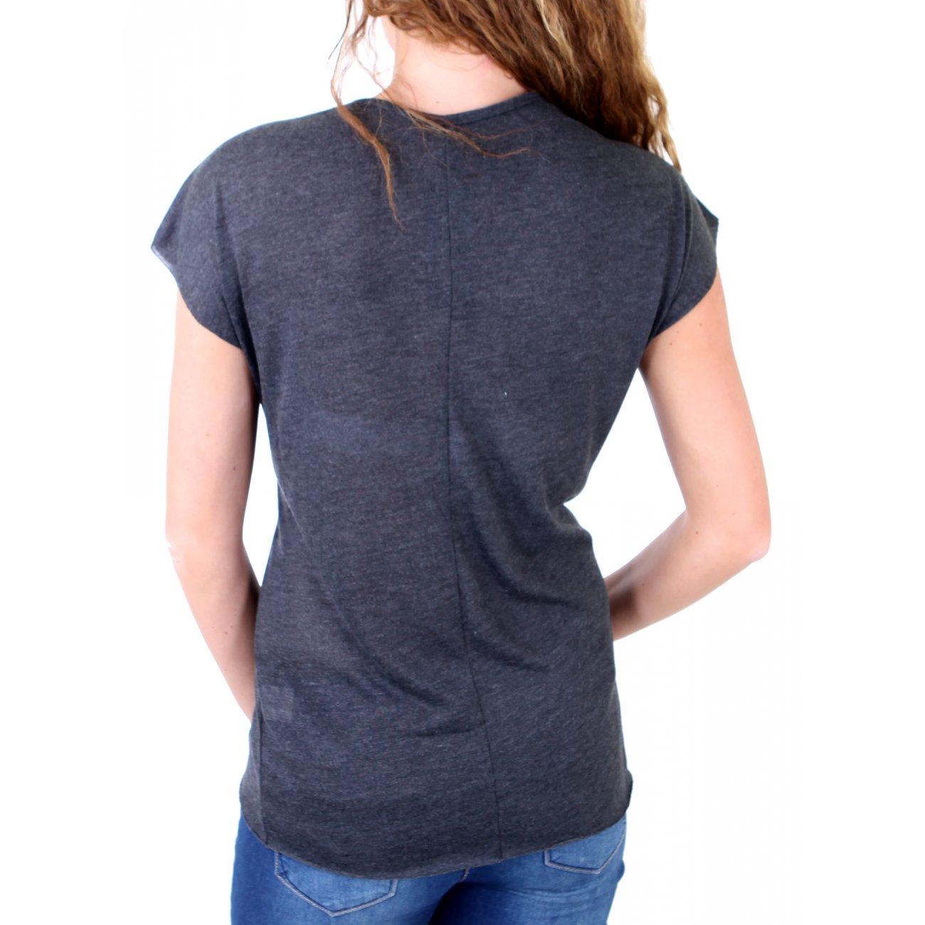madonna t shirt damen elle t shirt damen g nstig. Black Bedroom Furniture Sets. Home Design Ideas