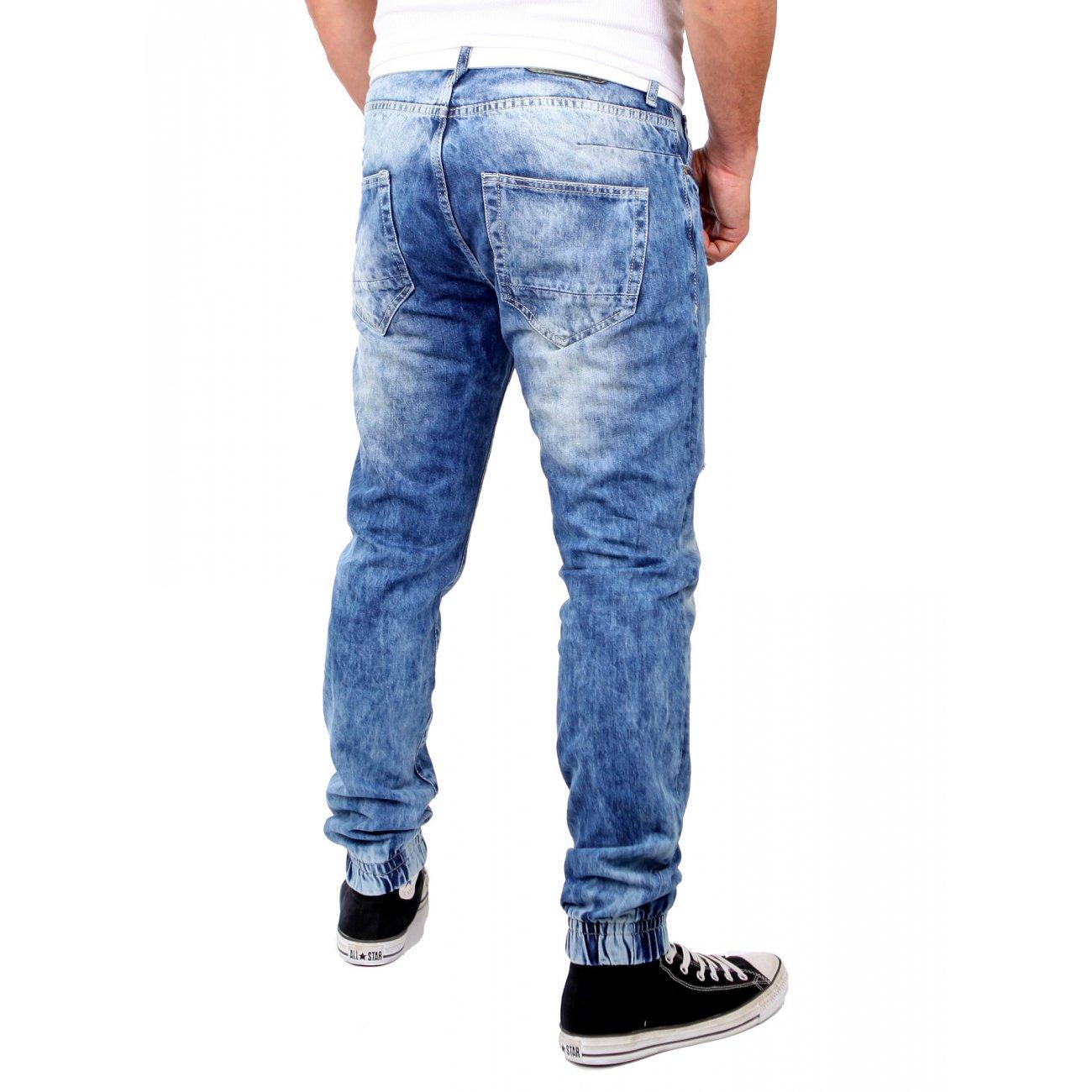 jogg jeans herren diesel jogg jeans herren diesel krooley. Black Bedroom Furniture Sets. Home Design Ideas