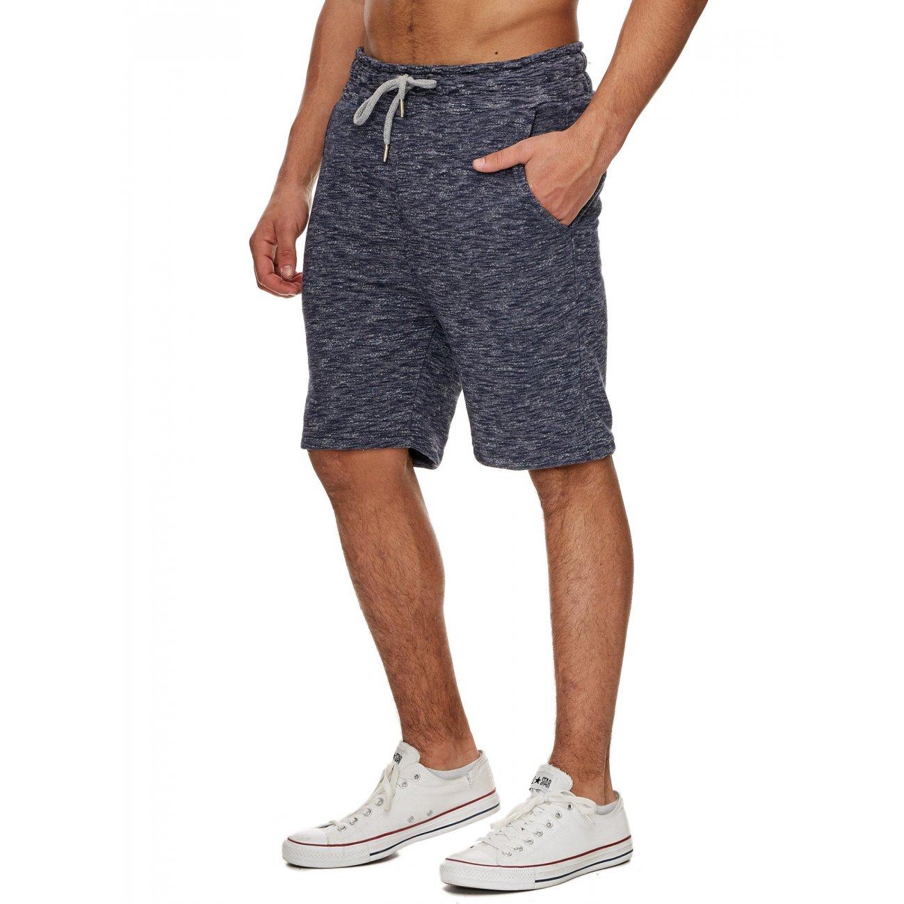 kurze sporthose reslad herren shorts kurze sweat sport hose. Black Bedroom Furniture Sets. Home Design Ideas
