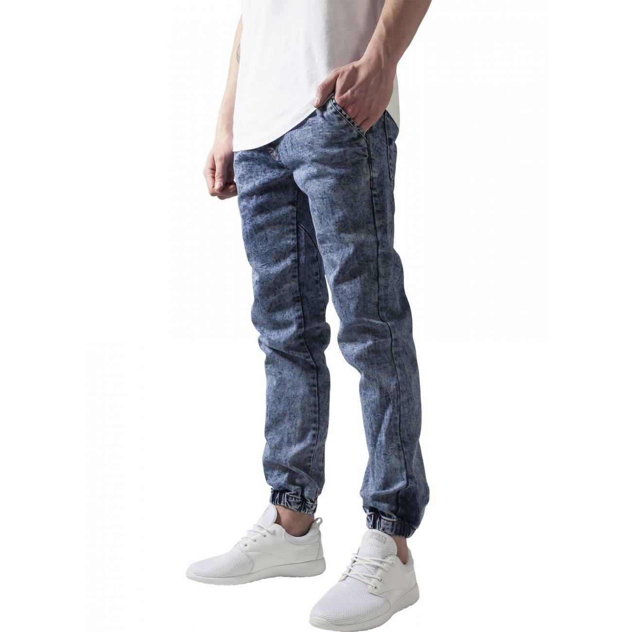 urban classics jogging jeans herren strech jeans tb 1147. Black Bedroom Furniture Sets. Home Design Ideas