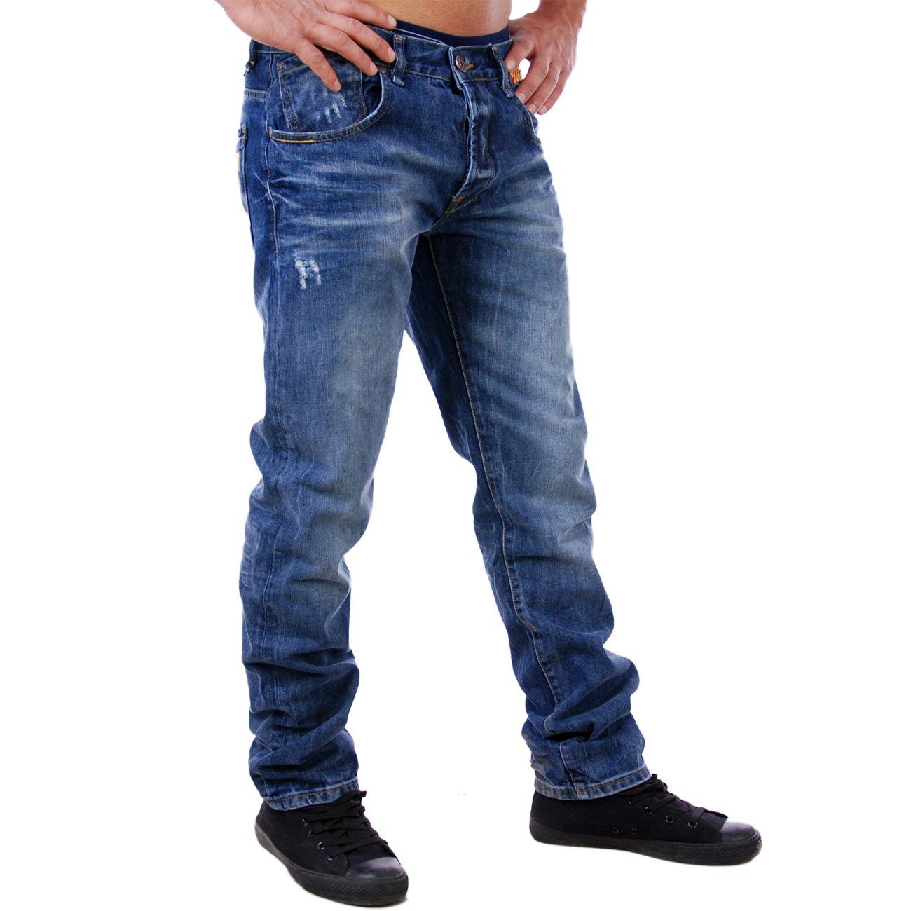 vsct jeans blau herren denim hose herren jeans g nstig. Black Bedroom Furniture Sets. Home Design Ideas