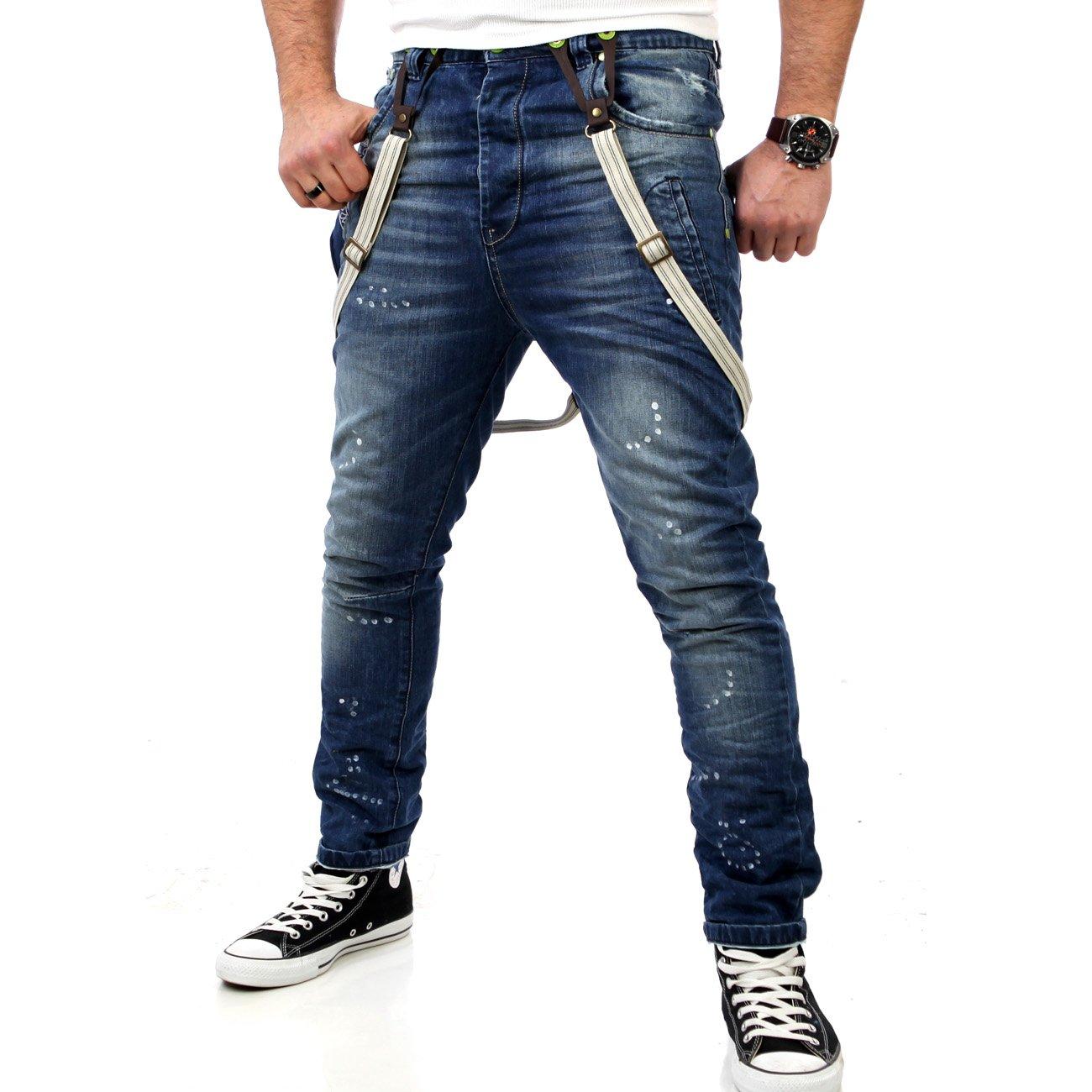 vsct herren jeans hose v 5640920