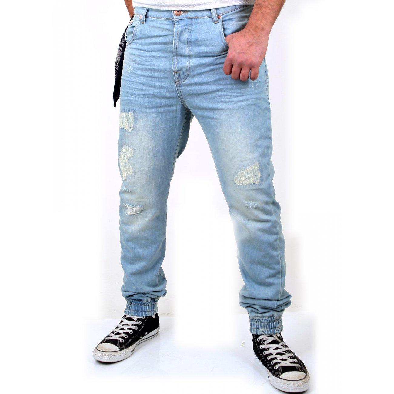 jeans gummibund herren mein lebensstil. Black Bedroom Furniture Sets. Home Design Ideas