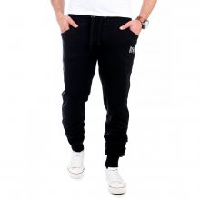 Benlee Herren ALLISTON Slim Fit Sweatpant Jogginghose...