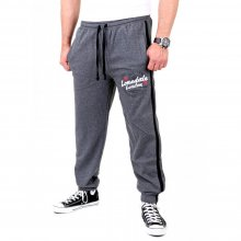 Lonsdale Jogginghose Herren BRIDPORT Jogging Sweat- Pants...