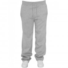 Urban Classics Jogginghose Damen Basic Loose-Fit...