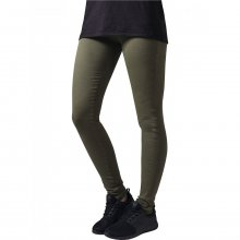 Urban Classics Jogginghose Damen Skinny Slim Fit...