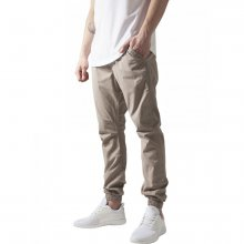 Urban Classics Jogginghose Herren Cotton Twill Jogging...