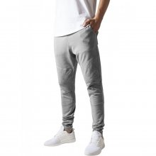 Urban Classics Jogginghose Herren Diamond Stitched...