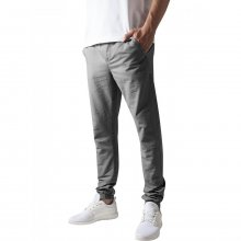 Urban Classics Jogginghose Herren Washed Canvas Jogging...