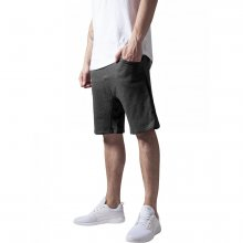 Urban Classics Shorts Herren Light Deep Crotch...