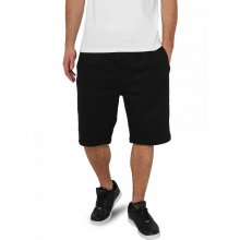 Urban Classics Shorts Herren Light Fleece Sweatshorts...