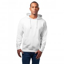 Urban Classics Sweatshirt Herren Oversized Sweat Kapuzen...