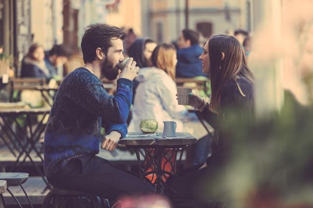 Dating tipps fur manner