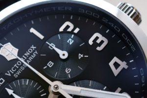 clock-chronograph