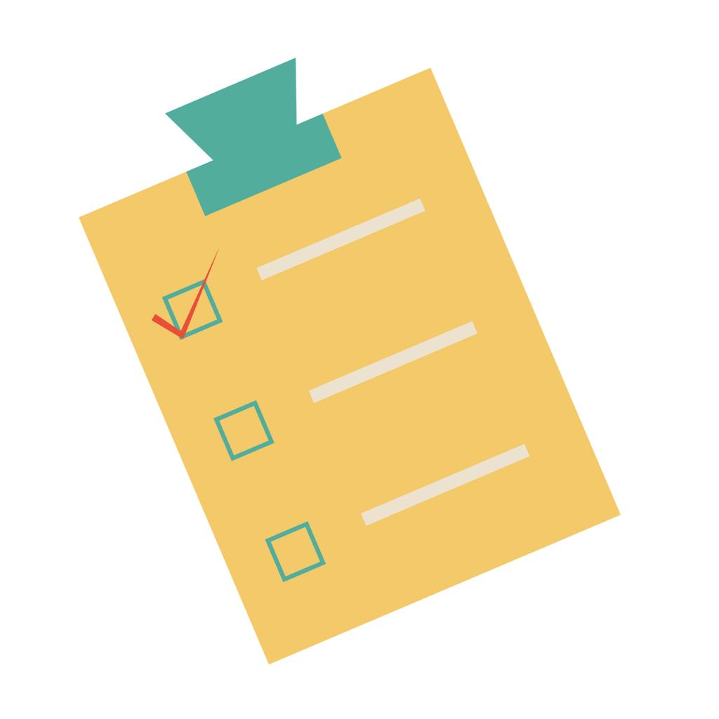 party-checkliste-party organisieren