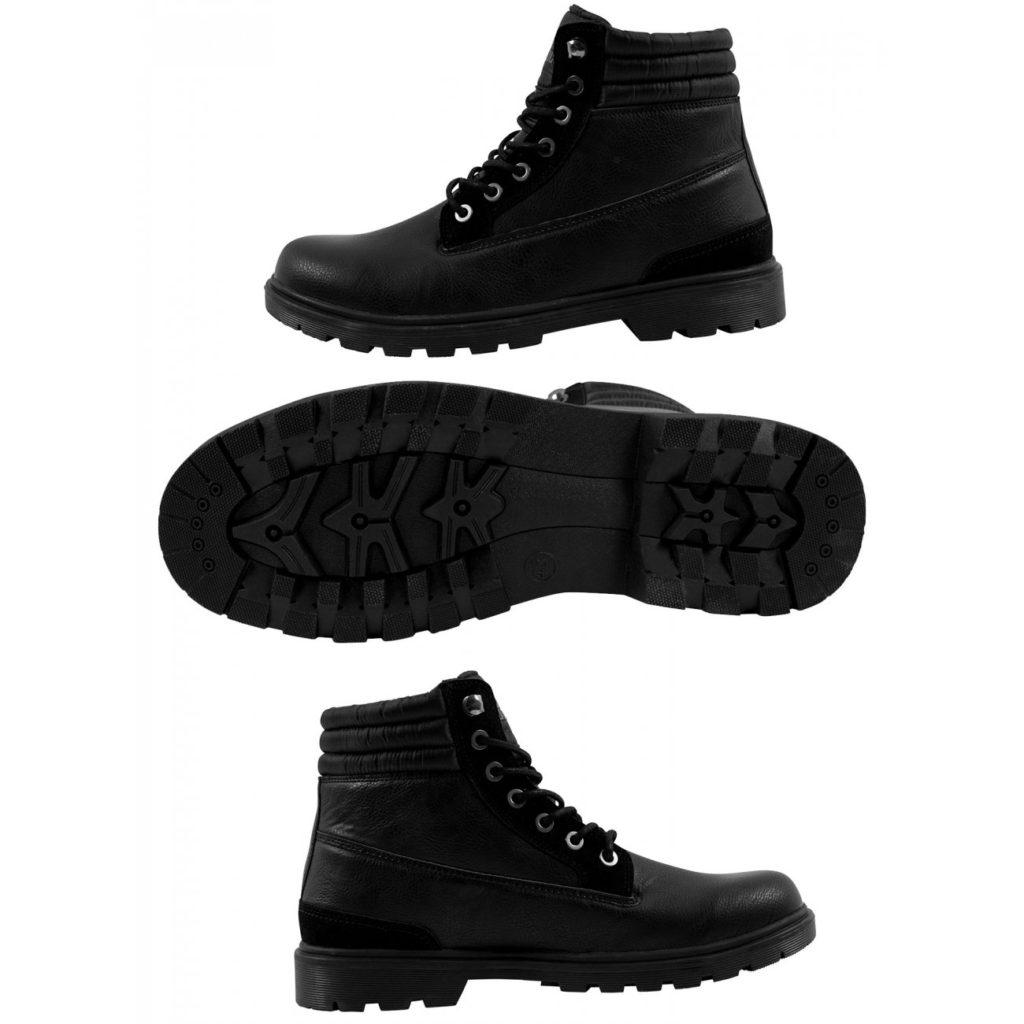 herren-boots-trends-2016-2017