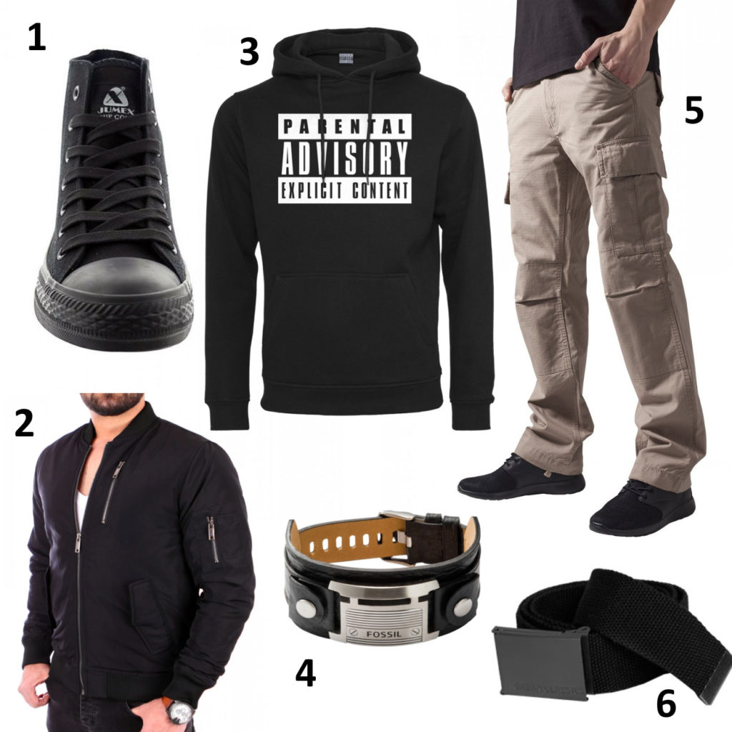 herren outfit f r den herbst coole outfits f r ihn mode f r m nner. Black Bedroom Furniture Sets. Home Design Ideas