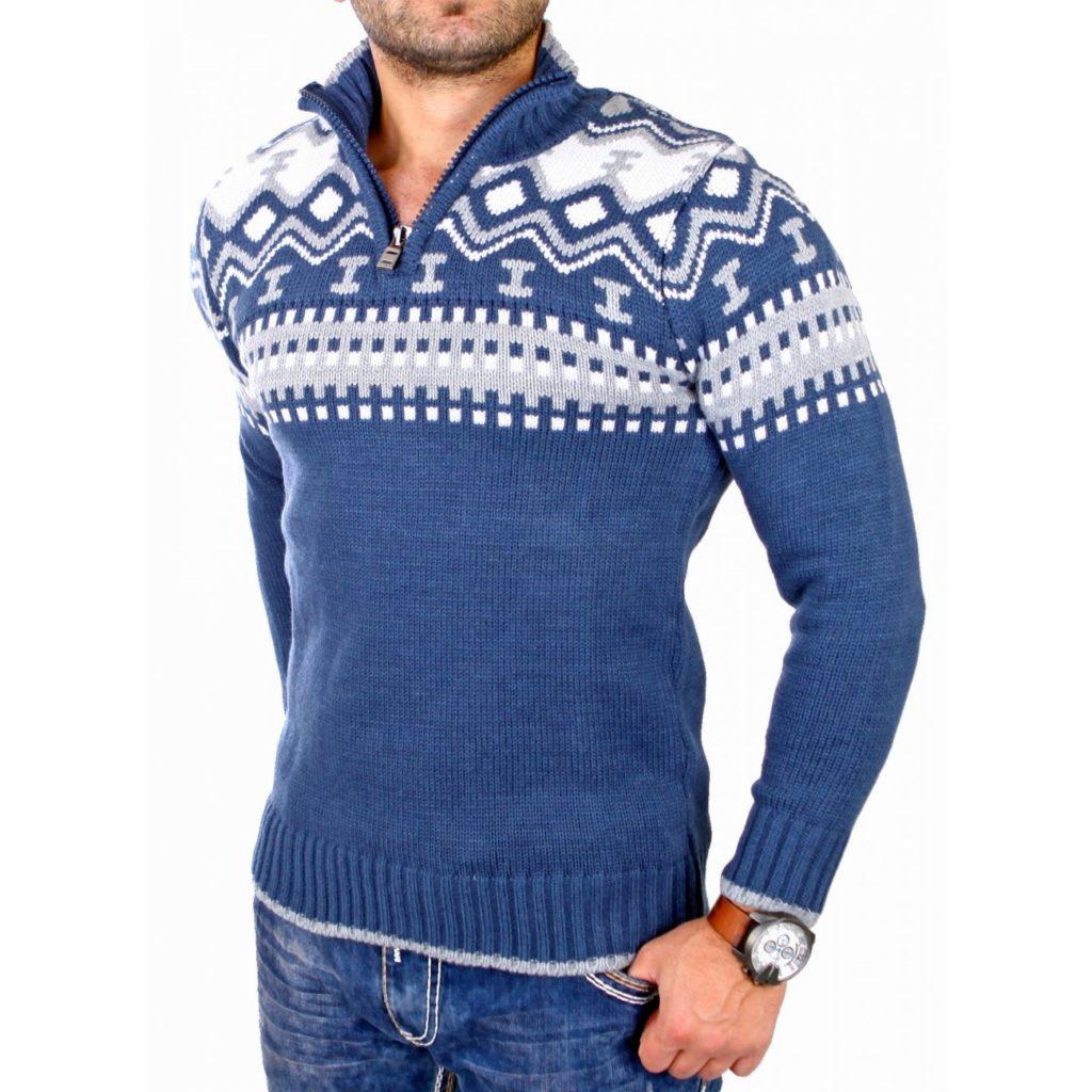 norweger-pullover-kombinieren