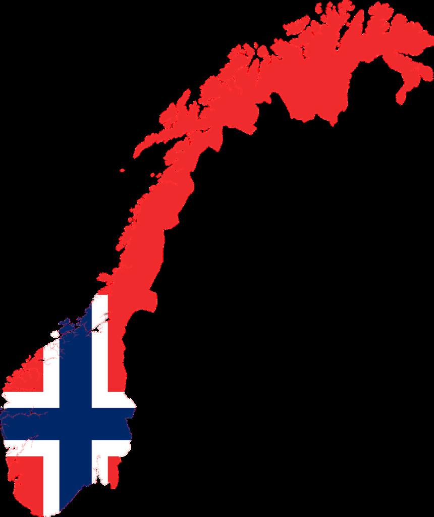norweger-pullover-herren
