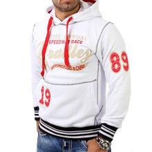 buy online f3826 1cb1a Günstige Hip Hop Klamotten   Coole Hip Hop Klamotten günstig