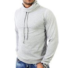 wholesale dealer e67a0 6f148 Hip Hop Klamotten auf Rechnung | Hip Hop Klamotten online