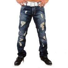 Jeanshosen   Jeanshosen Online Shop   Jeanshosen kaufen 5b4dba178c
