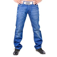 Redbridge RB-134 Blue Jeans neu , blau