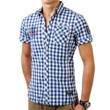 wholesale dealer a806a b998f Klamotten Online Shops | Online Shop für coole Klamotten