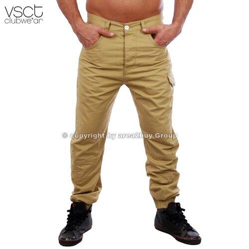| Tennisbekleidung | Herren | lange Hose