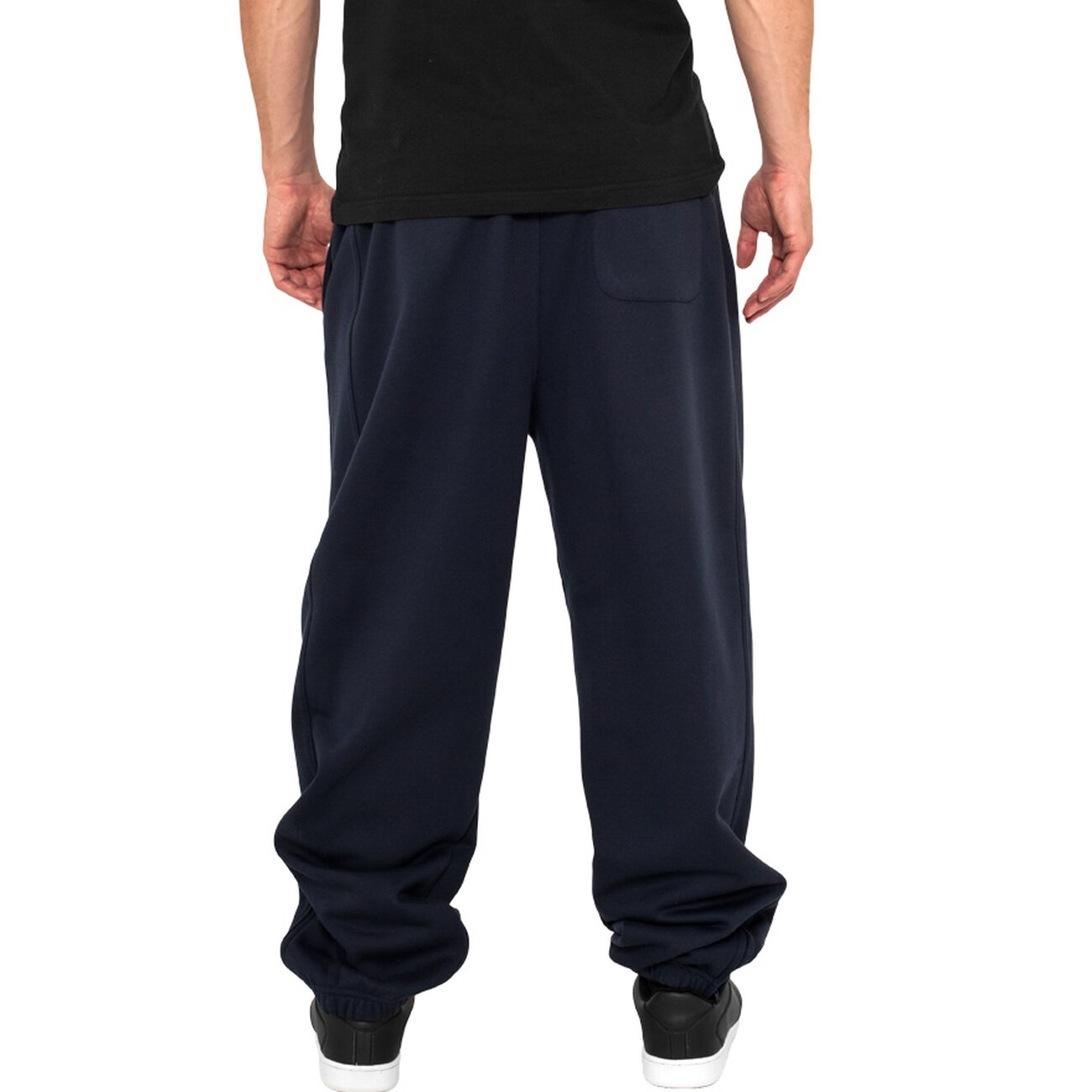 urban classics jogginghose tb 014b sweatpants g nstig. Black Bedroom Furniture Sets. Home Design Ideas
