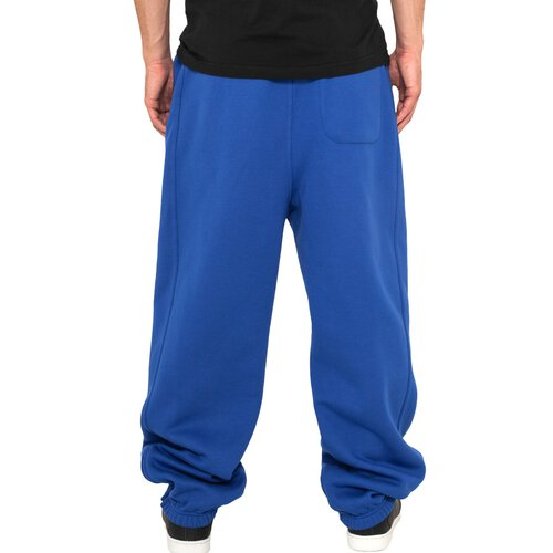 Urban Classics Herren Club Sweatpants Jogginghose TB-014B