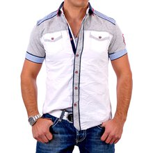 5faa0c8355c5 Kurzarm Hemden online kaufen   Kurzarm Hemden günstig kaufen