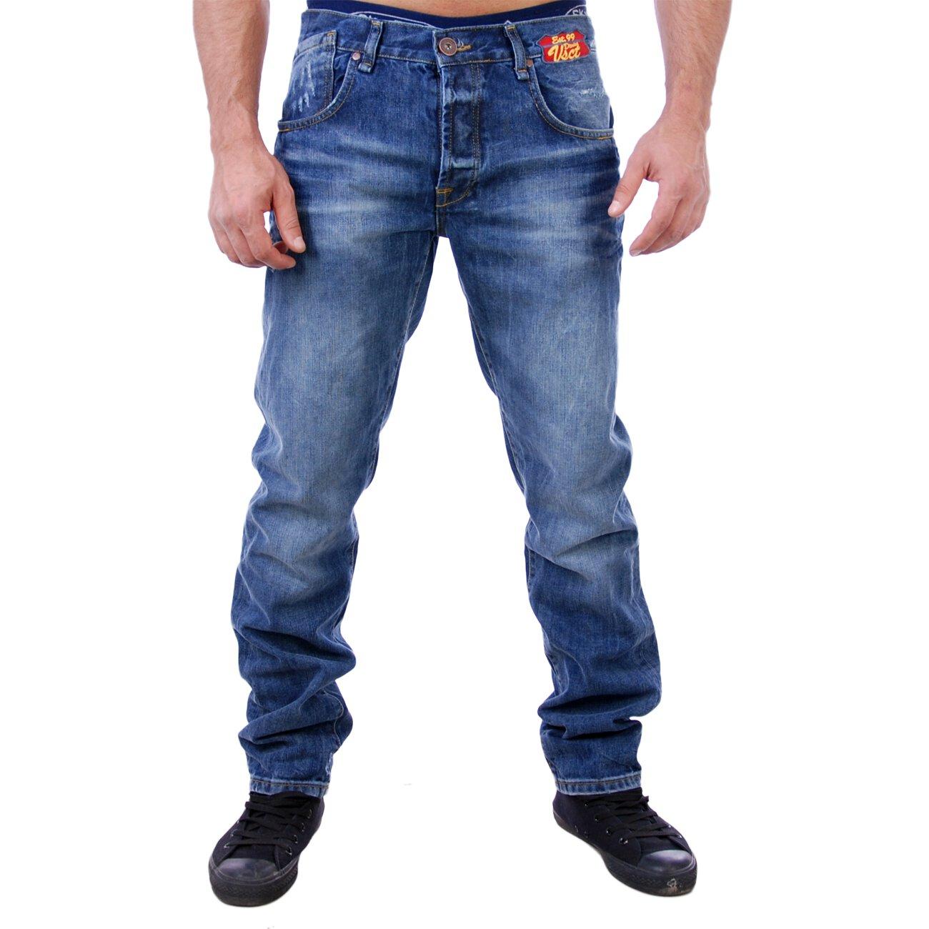 clubwear herren fickstutenmarkt com