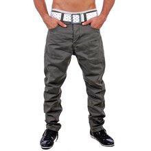 stylische jeans hosen herren