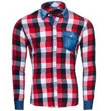 f8237ca94dc54 Stylische Kleidung Männer | Stylische Kleidung für Männer
