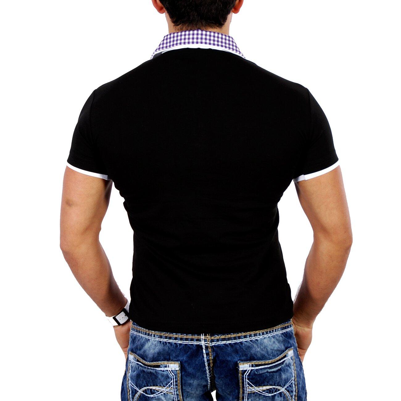 t shirt herren rerock hemd t shirts g nstig kaufen. Black Bedroom Furniture Sets. Home Design Ideas