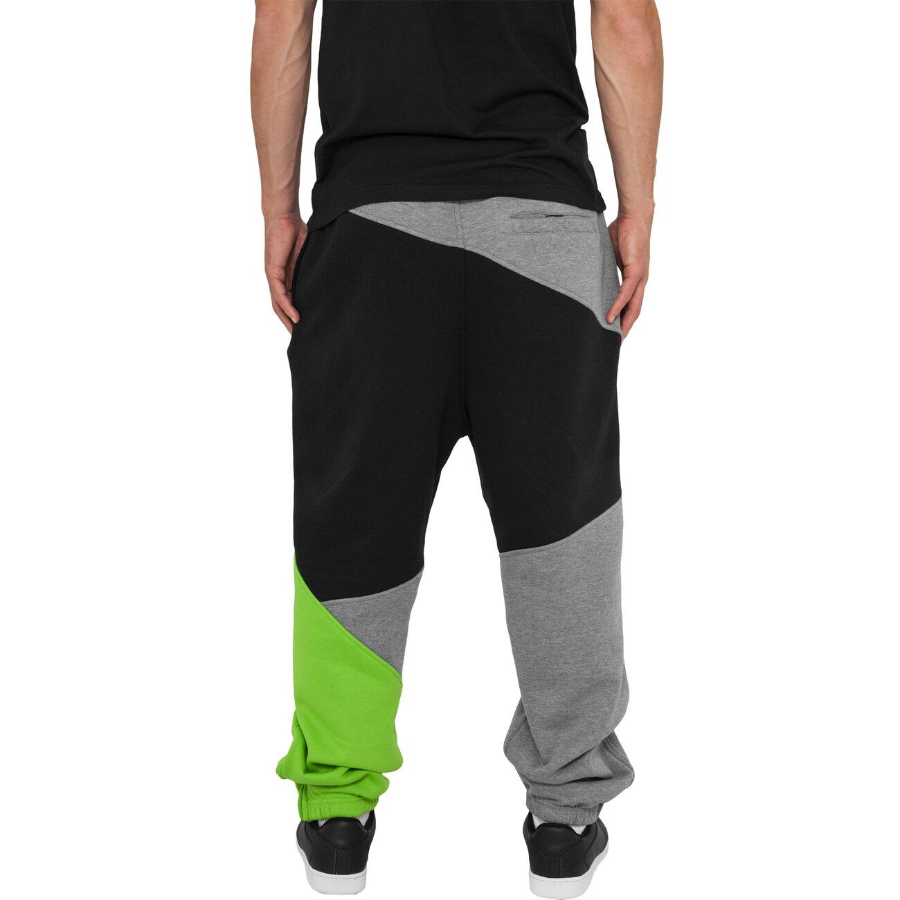 urban classics jogginghose tb 286 sweatpants g nstig. Black Bedroom Furniture Sets. Home Design Ideas