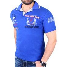 Sonderteil Website für Rabatt neue Version Poloshirt Herren   Zahlreiche Poloshirts für Herren kaufen