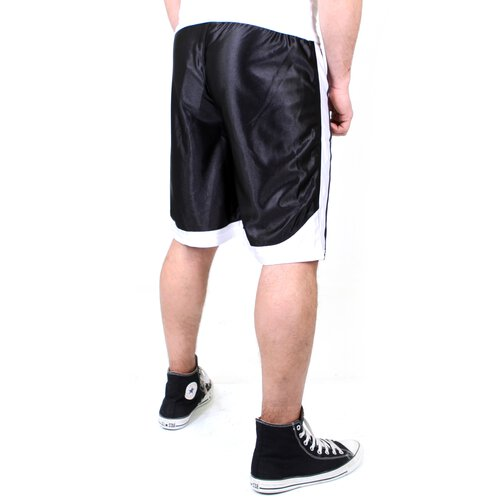 Headshot Shorts Herren Authentic Brand Kurze Bermuda HS-200