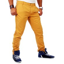 VSCT Curry Chino Hose V-5640618