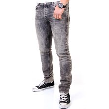 VSCT Herren Jeans Anthony Slim Fit 5-Pocket Hose...