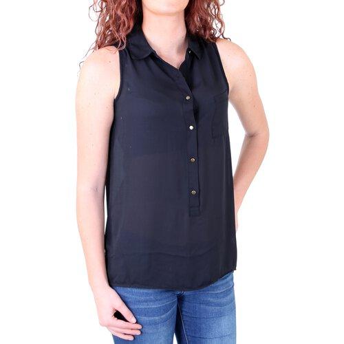 Ganz und zu Extrem Madonna Bluse Damen LEYRE | Damen Blusen günstig #JR_96